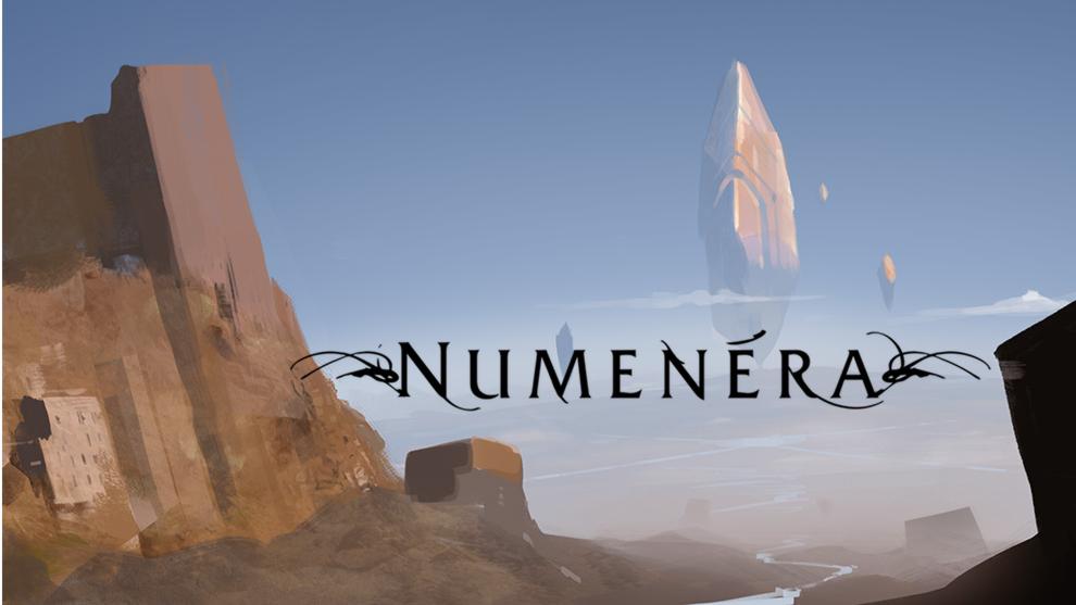 NumeneraForKickstarter