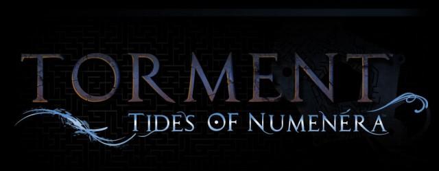 torment-logo