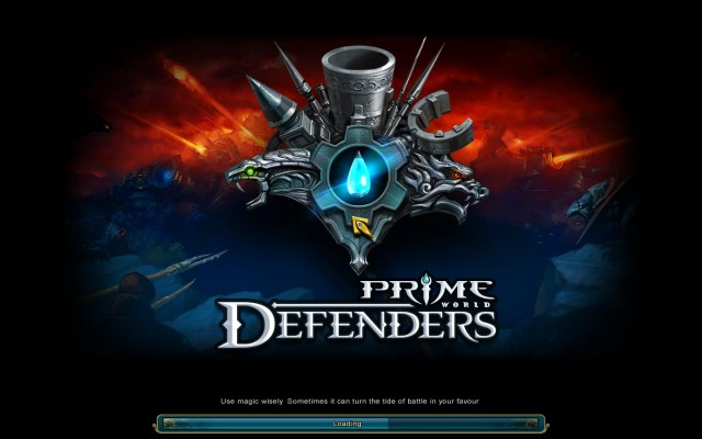 pw_defenders 2013-09-11 05-54-15-34